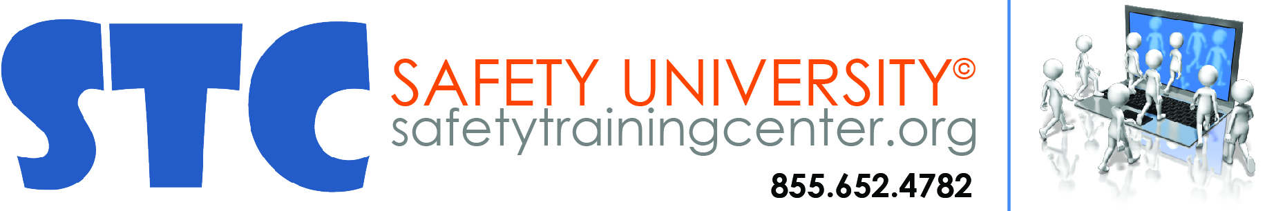 Online Safety University